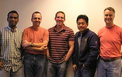 Team V (p6300083)