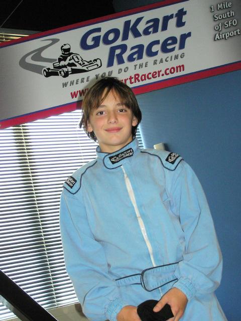 Racer Jr. (p8061297)