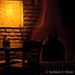 Indigo Crow Bar and Restaurant