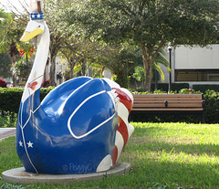 Uncle Swan ..