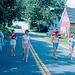 Maine 1976