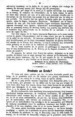 """Leo Tolstoj : """"Prudento aŭ kredo?"""" 1 —  el """"La Esperantisto"""", februaro 1895"""