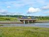 Ravenglass Viaduct  11546