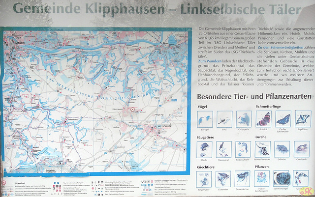 2013-05-01 09 Wilsdruff - Coswig