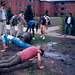 College Days, 1965 - 1969