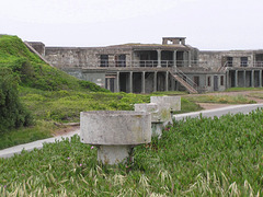 Fort Barry (p5181089)
