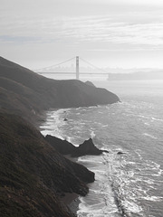 Golden Gate (p1204581)