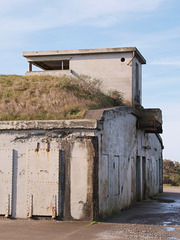 Fort Barry (p1204588)