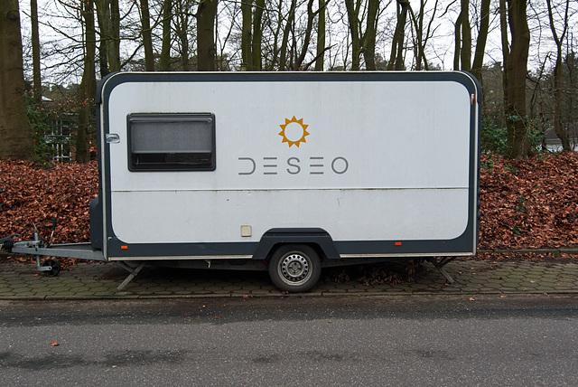 wohnwagen-1180068-co-19-01-14