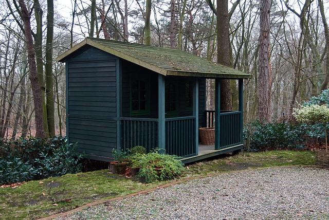 gartenhaus-1180069-co-19-01-14