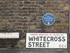 Whitecross Street EC1