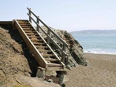 Marin Headlands (p5137190)