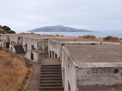 Fort Baker (p9090516)