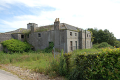 Aberdeenshire. Pitfour Estate (12)