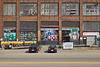 Costume World – Smallman Street, Strip District, Pittsburgh, Pennsylvania