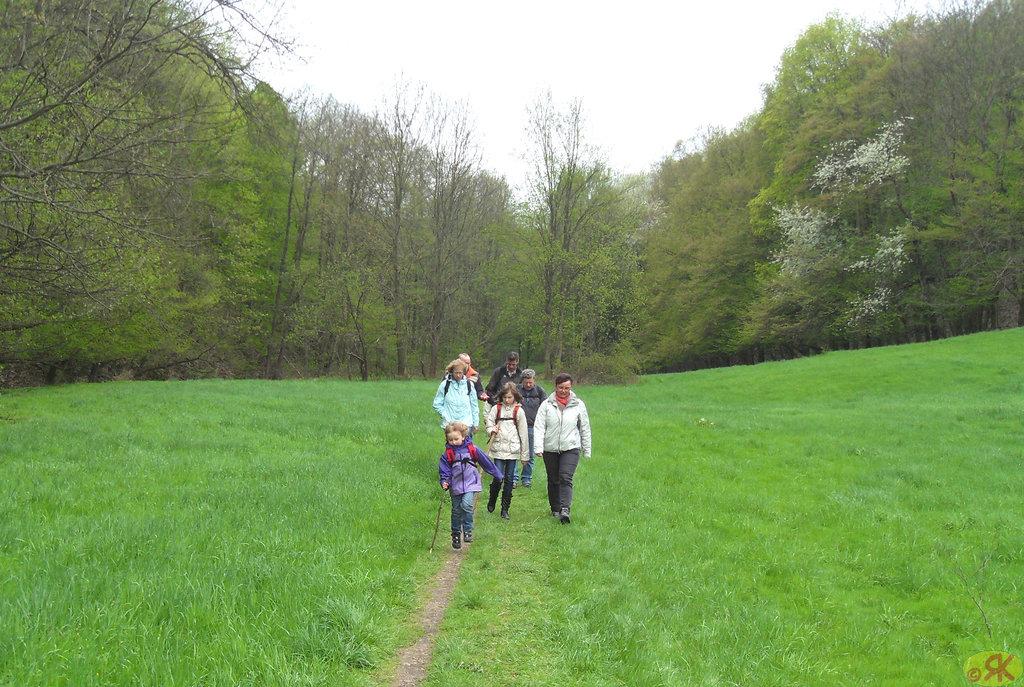 2013-05-01 21 Wilsdruff - Coswig