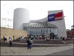 Köln 155