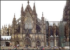 Köln 180