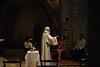 Baptème à Saint Ghihem