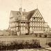 The Danish Pavilion, Overstrand, Norfolk (Demolished)
