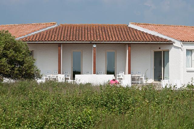 Motel *** Île de Lumière - 2011-04-28-_DSC6727