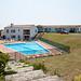 Motel *** Île de Lumière - 2011-04-28-_DSC6640