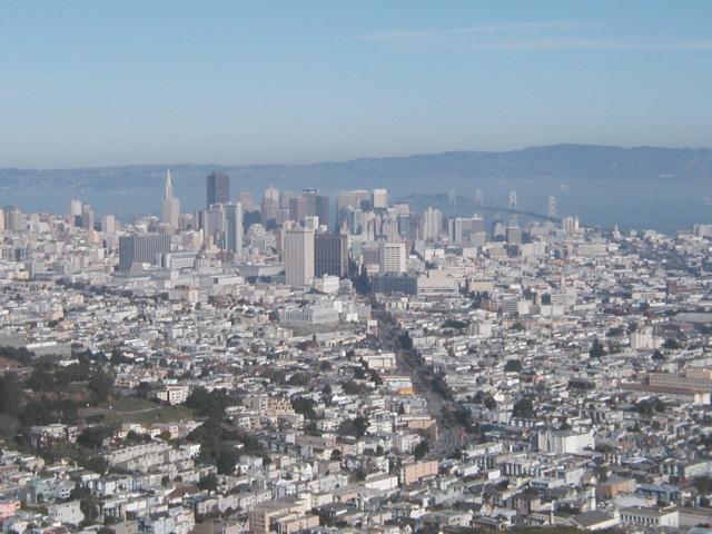 San Francisco (p1010176)