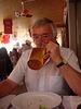 Restaurant Vela 2 Portugal