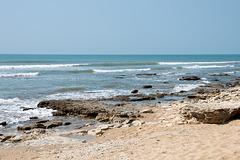 Am Ufer des Atlantiks - 2011-04-28-_DSC6648