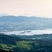 Zürichsee und Albiskette -_DSC0823.jpg