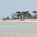 Bucht auf NE-Seite der Île d'Oléron - 2011-04-30-_DSC7014