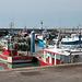 Fischerei-Hafen von La Cotinière - 2011-04-30-_DSC6983