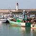 Fischerei-Hafen von La Cotinière - 2011-04-30-_DSC6942
