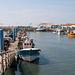 Fischerei-Hafen von La Cotinière - 2011-04-30-_DSC6937