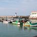 Fischerei-Hafen von La Cotinière - 2011-04-30-_DSC6940