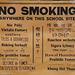 No Smoking (p9272747)