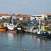 Fischerei-Hafen von La Cotinière - 2011-04-30-_DSC6939