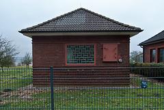 wasserhaus-1180097-co-19-01-14