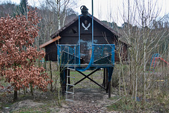 stelzenhaus-1180074-co-19-01-14