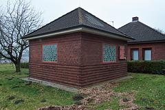 wasserhaus-1180095-co-19-01-14