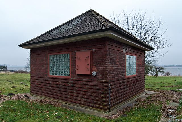 wasserhaus-1180096-co-19-01-14