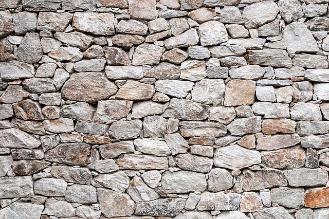 Trockenmauer in Stilfs - 2012-07-13-_DSC0741