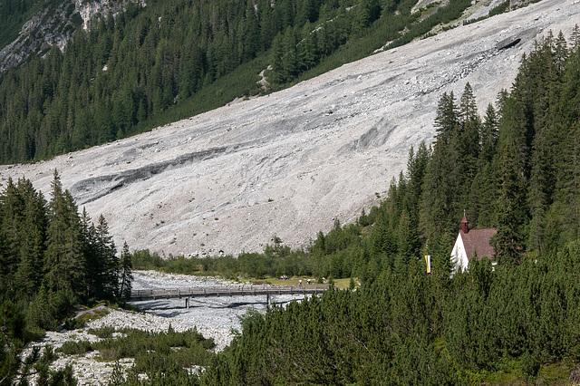 Trafoier Bach bei den Heiligen Drei Brunnen - 2012-07-12-_DSC0679