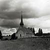 Eglise de Courdemanche - Eure
