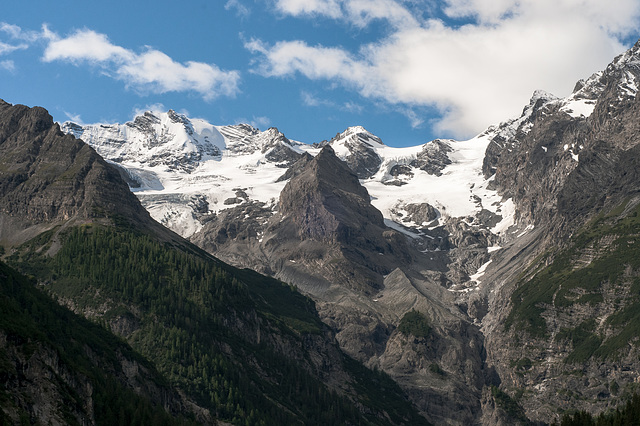 Schöne Aussicht vom Hotel Bella Vista - 2012-07-16-_DSC0900