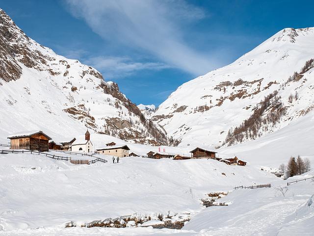 Fane-Alm im Winter - 2010-01-25-_DSC8407
