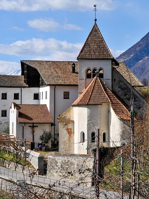 Kirche und Weiler St. Peter - 2012-03-11-_DSC6366