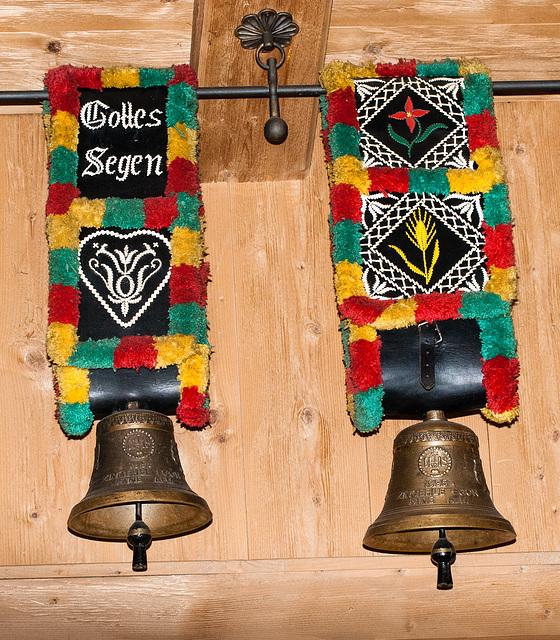 Gottes Segen - 2012-01-13-_DSC5961