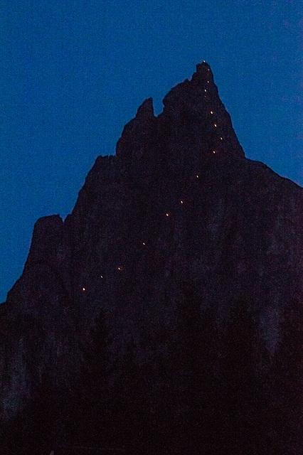 Santner-Spitze - 2012-07-28-_DSC1067