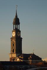 Hamburg DSC04340